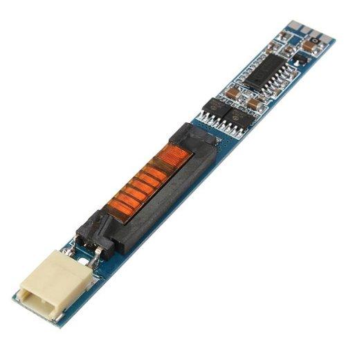 1Pc Lamp Backlight Universal Laptop Lcd Screen Inverter 5-28V