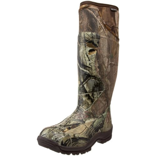 Shop for Bogs at REI. Get FREE SHIPPING with $50 minimum purchase. Top quality, great selection and expert advice. % Satisfaction Guarantee.