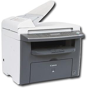 Canon Printer Drivers 33 25 Ps3