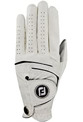 FootJoy WeatherSof 2-pk Men's Golf Gloves   Left (Fits on Left Hand) REG/CADET Many Sizes