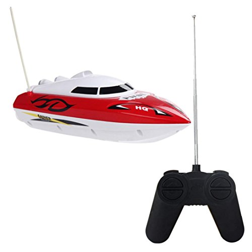 Internet-10-Zoll-RC-Boot-Funk-Fernbedienung-RTR-Elektro-Dual-Motor-Spielzeug