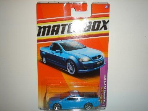 2011-matchbox-08-holden-ve-ute-ssv-light-blue-2-of-100