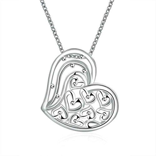 anazoz-bijoux-de-mode-plaque-argent-collier-de-femmes-imbody-coeur-argent-pendentif-collier-pour-fil