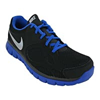 reviews of nike flex 2012 rn mens running shoes 512019 019