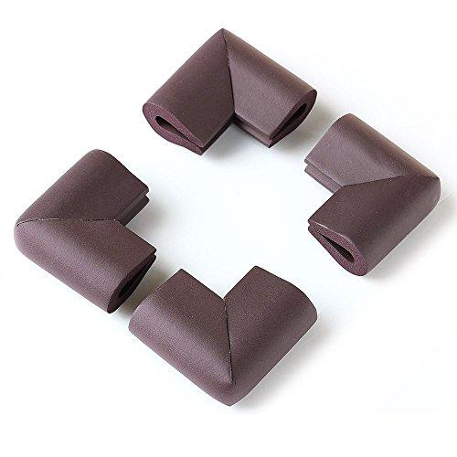 floveme-4-x-protecteur-coin-de-table-meuble-pare-chocs-avec-la-forme-u-pour-securite-de-bebe-enfant-