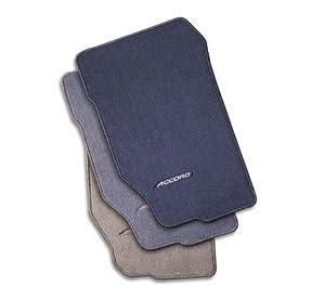 2003 2004 2005 2006 2007 genuine oem honda for 1992 honda accord floor mats
