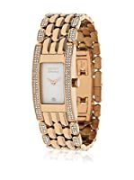 ESPRIT Reloj de cuarzo Woman 38 mm20.0 x 28.0 millimeters