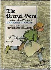 the-pretzel-hero-a-story-of-old-vienna
