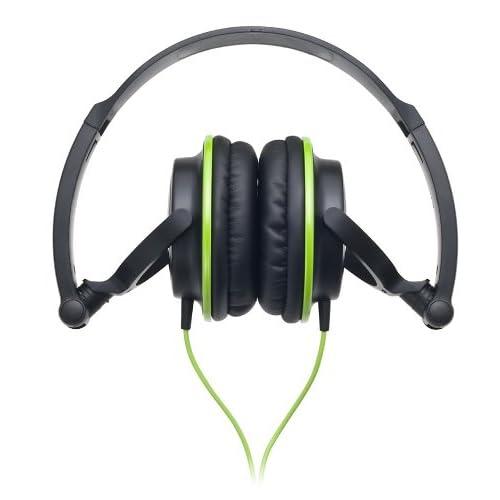 audio-technica ?????????? ATH-SJ11 ????????の写真02。おしゃれなヘッドホンをおすすめ-HEADMAN(ヘッドマン)-