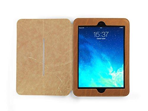 soffio-ipad-air-folio-case-cover-multiuso-in-pelle-per-ipad-utilizzo-con-una-sola-mano