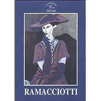 Lisandro Ramacciotti.