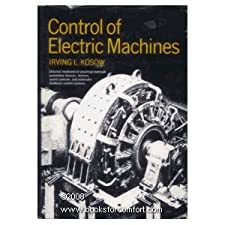 Electrical machines october 2017 electrical machines kothari free download photos fandeluxe Images