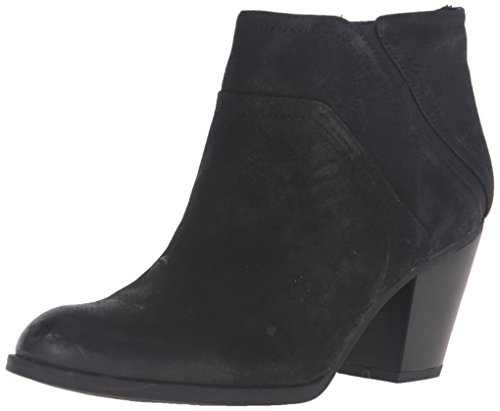 franco-sarto-womens-l-domino-ankle-bootie-black-8-m-us