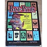 img - for Base Paths: The Best of the Minneapolis Review of Baseball : 1981-1987 book / textbook / text book