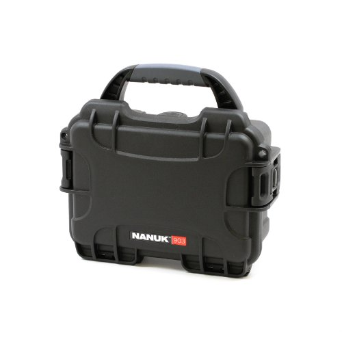nanuk-903-hard-case-with-foam-black