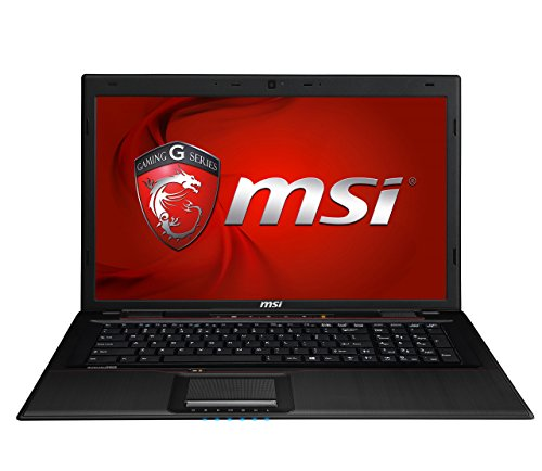 fast gaming laptop