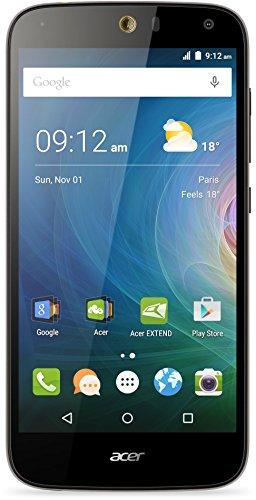 acer-liquid-z630s-dual-sim-lte-smartphone-14-cm-55-zoll-ips-hd-zero-air-gap-display-32gb-speicher-an