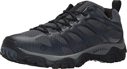merrell-mens-moab-edge-hiking-shoe-dark-slate-105-m-us