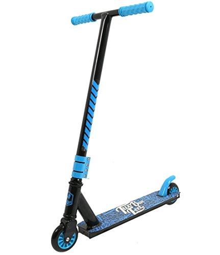 tbf-stunt-scooter-xv-pro-street-tricks-kick-push-360-spin-model-boarding-co-black-blue