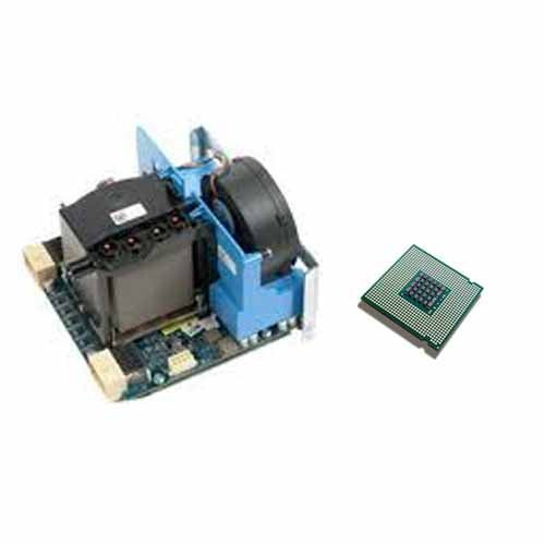 Click to buy Intel Xeon X5687 SLBVY Quad-Core 3.60GHz 2nd CPU Kit for Dell Precision T7500 - From only $788.59