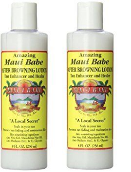 Maui-Babe-8oz-After-Browning-Lotion-Set-of-2