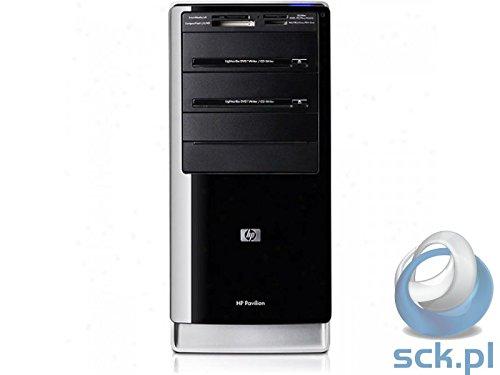 HP E2220