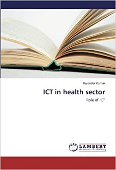 the healthcare industry and the roles ict Several global industry leaders have chosen new zealand as a base for their ict operations, including the global it services provider fujitsu it people needed the number of businesses in the sector topped 11,000 in 2016 and direct employment grew to 29,700.