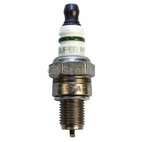 USR7AC Bosch OE Copper Type Spark Plug (Bosch R10 Spark Plug compare prices)
