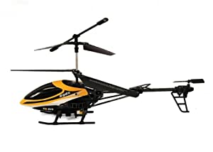 the gallery for gt remote control helicopter with camera