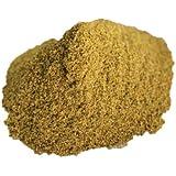 Serrano Ground Chili Powder (4 oz.)