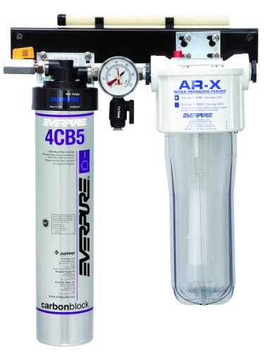 Windsor Vacuum Sensor Xp12 front-525140