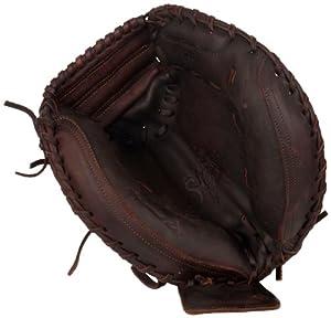 Shoeless Joe Professional Series 32 Catcher
