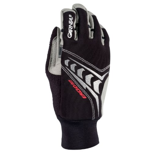 Louis Garneau Women's Gel Race Gloves