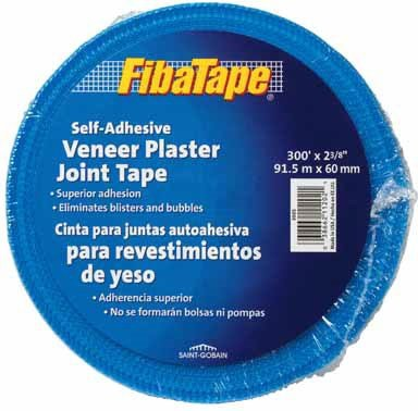 fibatape-self-adhesive-veneer-plaster-joint-tape-2-3-8-x-300-blue-self-adhesive