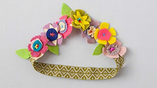 felt-flower-headband