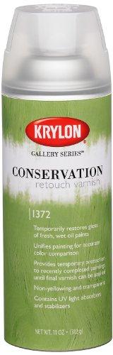 krylon-gallery-series-11-ounce-conservation-retouch-varnish-aerosol-spray