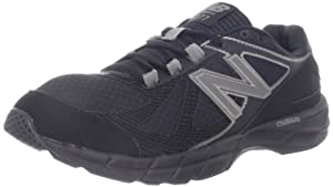 Balance Men's MX877 Cardio Cross-Training Shoe by New Balance