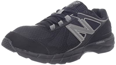 Balance Mens Mx877 Cardio Cross-training Shoe