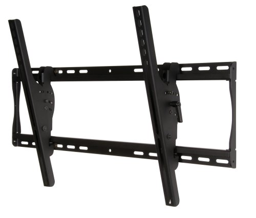 Peerless ST650P Tilting Wall Mount for 32