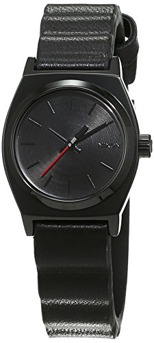 nixon-orologio-da-uomo-small-time-teller-leather-sw-vader-black-al-quarzo-in-pelle-a509sw2244-00