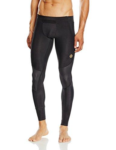 skins-a400-collant-de-compression-homme-noir-fr-m-taille-fabricant-m