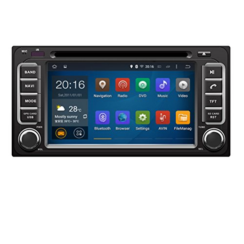 generic-62inch-800480-android-44-quad-core-auto-car-multimedia-radio-for-toyota-rav4-fj-cruiser-alph