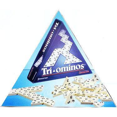 Tri-OminosB00009XNUU : image