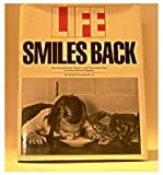 Life Smiles Back (0671643991) by Kunhardt, Philip B.