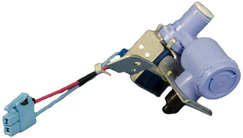 LG Electronics 5220JB2010A Refrigerator Water Inlet Valve (Valve Fridge compare prices)