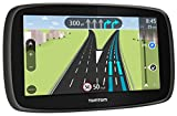 TomTom Start 60 WE 6 inch Sat Nav with Lifetime Maps of Western Europe