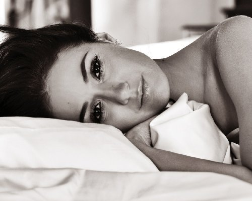 Emmanuelle Chriqui 8x10 Celebrity Photo #04 by Lissy's Photos [並行輸入品]