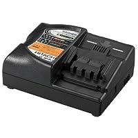 充電器 UC18YSL2