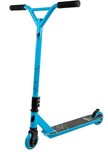 blazer-pro-eon-complete-scooter-blue-one-size