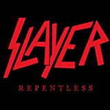 Repentless Jewel